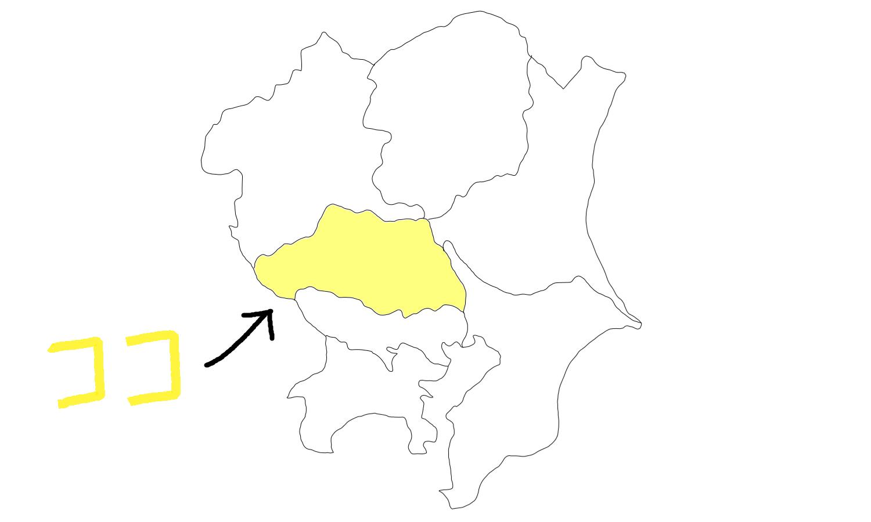 関東,春日部